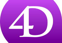 Global 3D & 4D Technology Market to Grow at a CAGR of +12% by 2022 According to new research